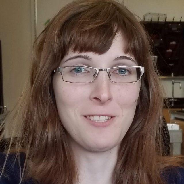Jennifer Mikkila